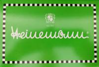 Confiserie Heinemann Logo