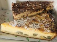 Heinemann Torte