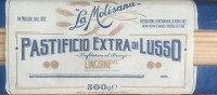 Linguine von La Molisana
