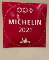 3 Sterne Guide Michelin