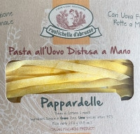 Pappardelle Packung